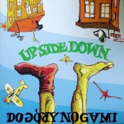 "LP. Upside Down ""Do góry..."