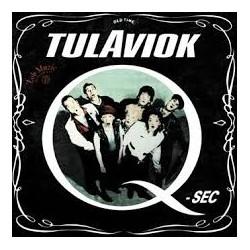 """CD. Tulaviok """"Q-sec"""""""