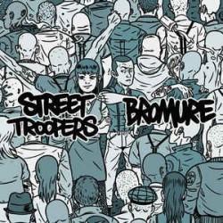 EP. Street Troopers /...