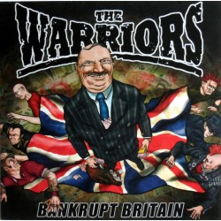 LP. The Warriors /...