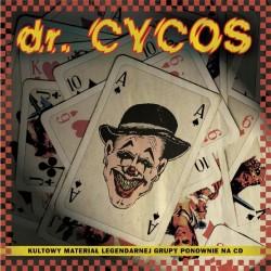 """CD. Dr. Cycos """"Dr. Cycos"""""""