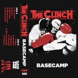 "Kaseta. The Clinch ""Basecamp"""