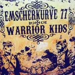 EP. Emscherkurve 77 /...