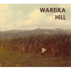 "CD. Wareika Hill ""Wareika..."