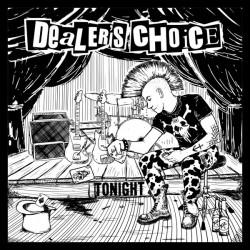 "LP. Dealer's Choice ""Tonight"""