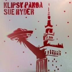 LP. Klipsy Panda / Sue...