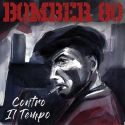 """LP. Bomber 80 """"Contro il..."""