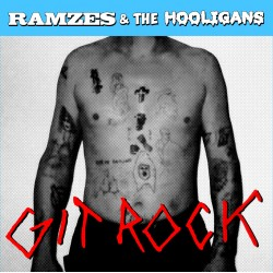 LP. Ramzes & The Hooligans...