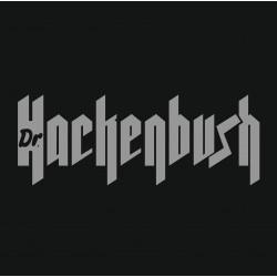 LP. Dr. Hackenbush...