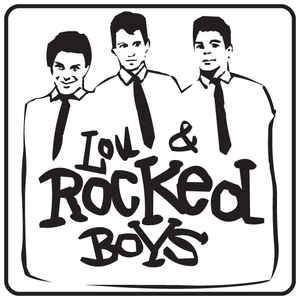 Lou & Rocked Boys