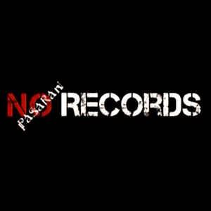 No Pasaran Records