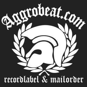 Aggrobeat