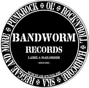 Bandworm