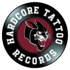 Hardcore Tattoo Rec.