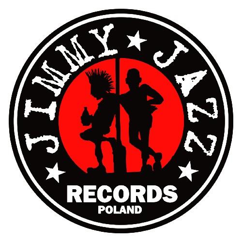 Jimmy Jazz Records