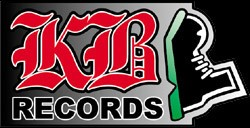 KB Records