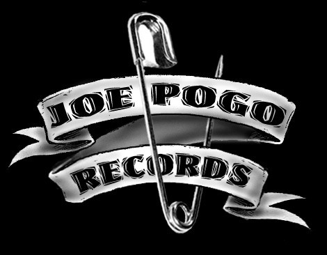 Joe Pogo Records