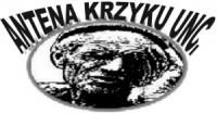 Antena Krzyku