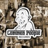 Common People Records
