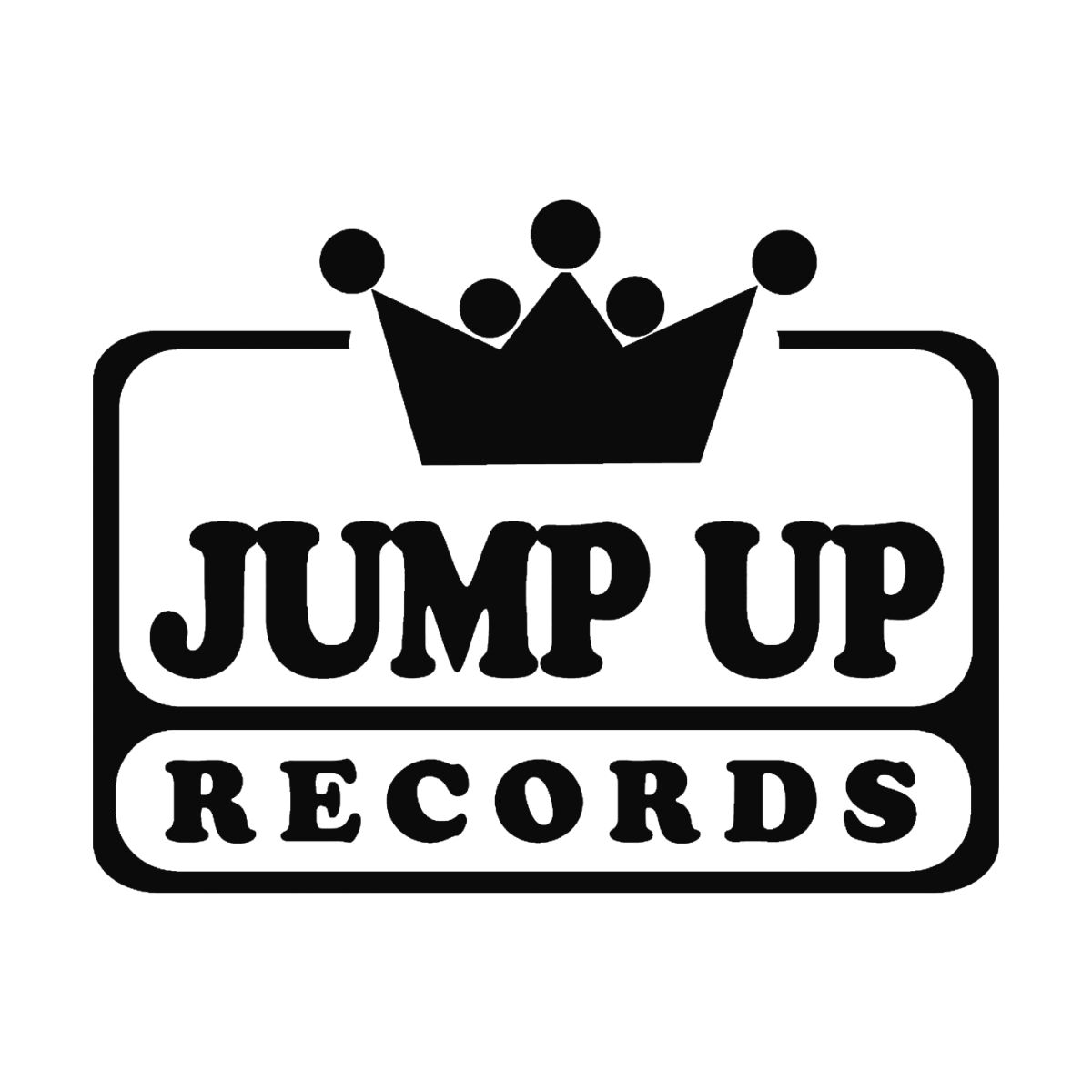 Jump Up Records