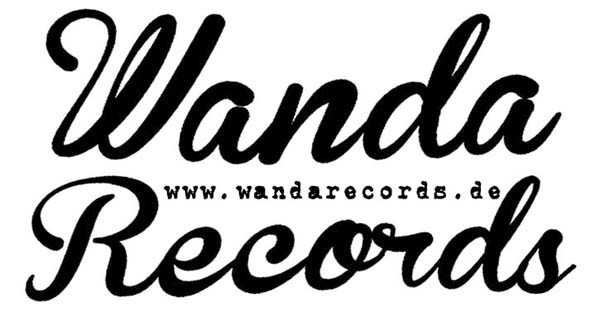 Wanda Records