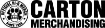 Carton Merchandising